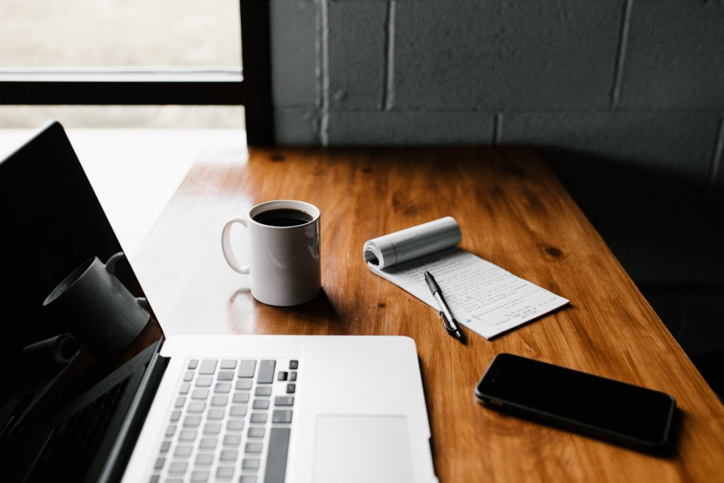 9 Tips on How to Prepare Yourself for a Remote Job Interview! | Remote-how